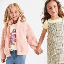 <b>Childrens Clothes</b> & Shoes | <b>Kids Clothing</b> | Next Official Site