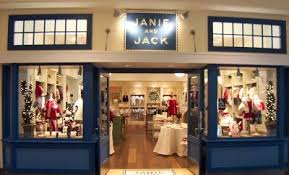 How To Check Your Janie and Jack Gift Card Balance