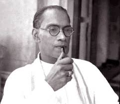 Solomon West Ridgeway Dias Bandaranaike of course is remembered in Sri Lanka with adulation by many and near hatred if not disdain by a few, for one epoch ... - SWRD%2520Bandaranaike