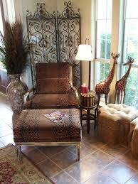 awesome living room with african furniture decor accent astounding home office decor accent astounding