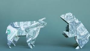 "A <b>Real</b>-Life Trader Talks About ""The <b>Big</b> Short"" - Facts So Romantic ..."