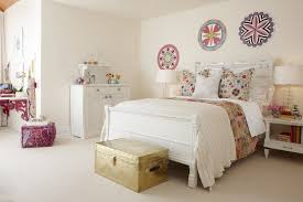 beautiful bed pic for girls features bedroom remodel furniture decoration cute bedroom bedroom beautiful furniture cute