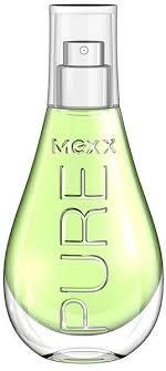 Mexx <b>Pure Woman EDT</b>, 5 ml: Amazon.co.uk: Beauty
