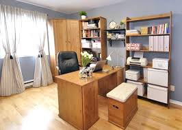 home office layout ideas of exemplary home office layouts and designs how to best best home office layout