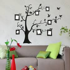 Small Picture wall decor stickers ihsanudincom