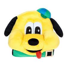 <b>Мягкая игрушка</b> «Кресло Собака Шарик», цвет жёлтый в Чите