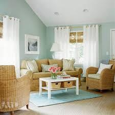 attractive cute living room ideas living room simple cute living cheap cute living room decor attractive living rooms