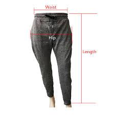 Stab resistant <b>Pants Anti Cut</b> Working Clothing Tear Resistance <b>5</b> ...