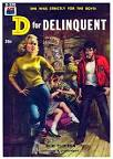 Images & Illustrations of delinquent
