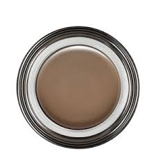 Eye & Brow Maestro Eye Makeup (4-in-1) | <b>Giorgio Armani</b> Beauty®