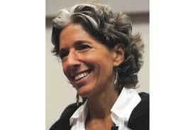 #sxsw #Laura Hartman, Employment Law for Business, Book Signing, Interactive Speakers. Laura_hartman_tues. Laura Hartman signs her book 'Employment Law for ... - Laura_Hartman_Tues