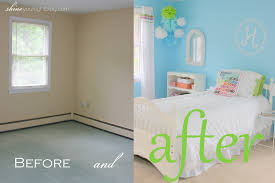 bedroom for girls:  light blue bedroom for girls best shine your light girls blue bedroom part