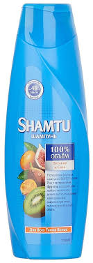 <b>Шампуни Shamtu</b> - купить <b>шампуни Шамту</b>, цены в Москве на ...