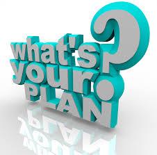 career purposeful u bigstock the d words what s your plan