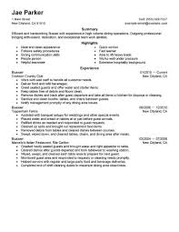 resume affordable resume service image of template affordable resume service