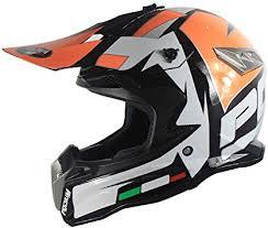 Motocross helmets <b>motorcycle</b> helmet <b>Four Seasons</b> off-road ...
