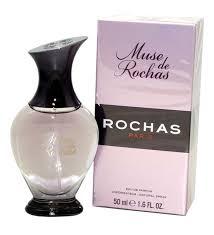 <b>MUSE DE ROCHAS</b> Perfume, <b>MUSE DE ROCHAS</b>, Rochas ...