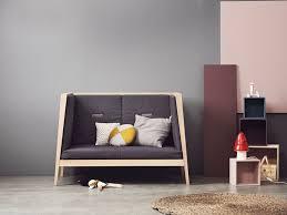 modern baby furniture. linea by leander modern baby furniture