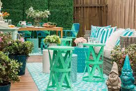 Spring Decorating 9 Budget Decorating Ideas For Spring Hgtvs Decorating Design