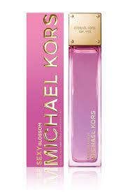 <b>Michael Kors</b> | <b>Sexy Blossom</b> Eau de Parfum - 3.4 oz. | Nordstrom ...