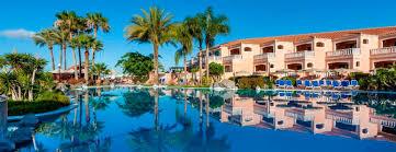 APARTAMENTOS <b>SOL SUN BEACH</b> - <b>Apartments</b> - Tenerife