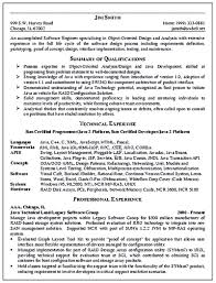 software engineer resume includes many things about your skills sample software engineer resumesample software engineer resume includes many things about your skills education awards and also what you offer to the