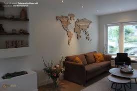 Living Room Borders Mapawall Zebrano Country Borders Mapawallcom