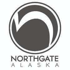 Northgate Alaska Podcast
