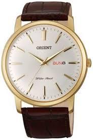 Мужские <b>часы ORIENT UG1R001W</b> - купить по цене 3093 в грн в ...