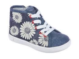 Детская обувь, цены в интернет-магазине ВотОнЯ | Обувь для ...
