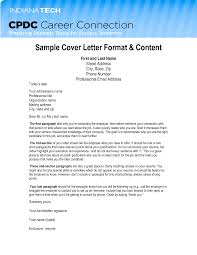 how to write resume cover letter cover letter for job resume cover