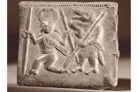 Did Viking <b>Berserkers</b> Really Exist? And How Did They Fight ...