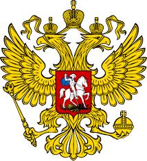 "АО ""Санаторий ""Надежда"" | СанаторииЧувашская Республика ..."