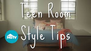 bedroom color schemes pictures options teenage bedroom color schemes pictures options ideas home