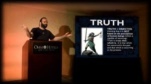 truth vs perception truth is objective perception is not truth vs perception truth is objective perception is not reality