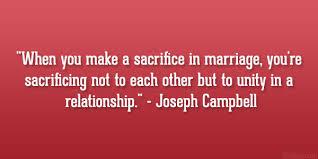 joseph-campbell-quote.jpg
