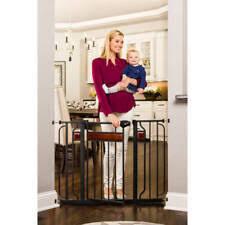 <b>Ворота Safety</b> Baby Baby - огромный выбор по лучшим ценам ...
