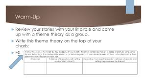 walk in work label your next a and b page lit circles day copy 2 warm up