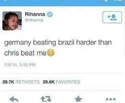 brazil_vs_germany_03.jpg via Relatably.com