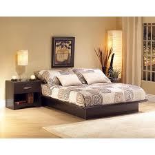 cream bedroom ideas elegant grey