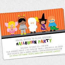 halloween birthday party invitations party invitations templates halloween birthday party invitations