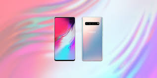 Samsung One UI 2 beta is imminent for the Galaxy S10, S10+, S10e