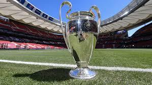 Выплаты участникам <b>Лиги чемпионов</b> УЕФА-2018/19 | Лига ...