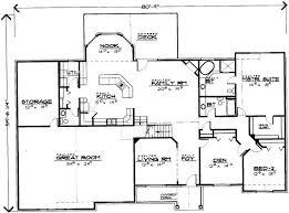 bedroom house floor plans bedroom design ideas bedroom house plans fetching floor ranch bedroomr bedroom house plans