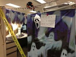 office halloween decorating themes cool spa12 ajmchemcom home design beautiful office decoration themes