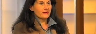 Astrologie Voyance : <b>Corinne Meÿer</b> dans les Medias - 01_Corinne-Meyer-534x194