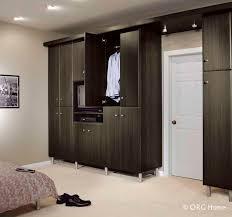bedroom closet cabinets bedroom closet furniture