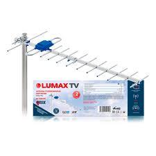 <b>Антенна Lumax DA</b>-<b>2215A</b> купить в интернет магазине ...