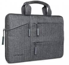 <b>Сумки</b> для ноутбуков Satechi – купить чехол для ноутбука Satechi ...