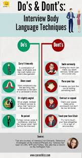 best images about interview what to wear this website is for is your first and best source for all of the information you re looking for from general topics to more of what you would expect
